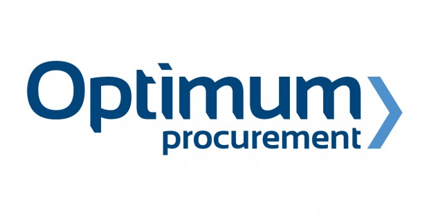 Optimum_Procurement_Masterlogo_2012-620x320