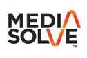 Mediasolve
