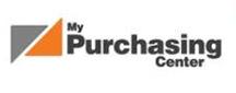 MyPurchasing