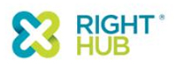 righthub