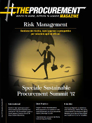N5-THEPROCUREMENT2017-COVER-RiskManagement-persito