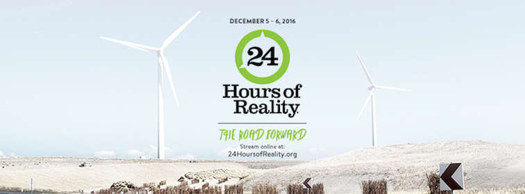 24-hours-of-reality-2016-the-way-forward