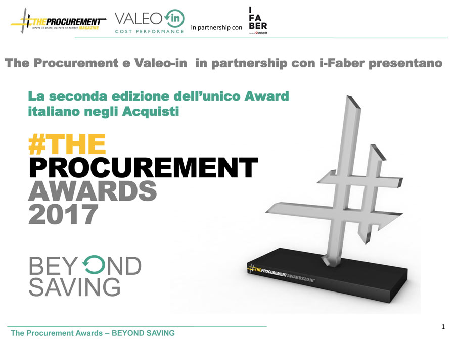 the-procurement-awards-2017-beyond-saving-presentazione-1