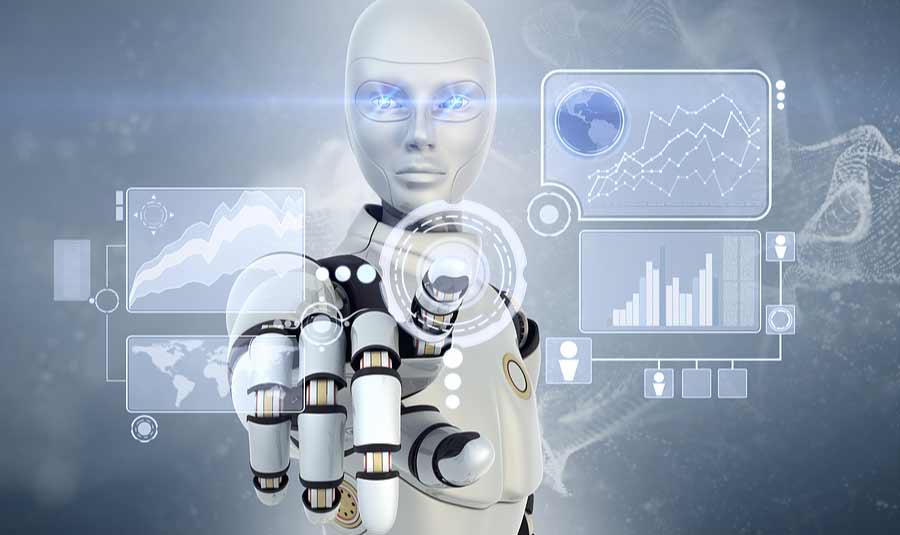robot-supply-chain-theprocurement