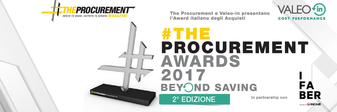 banner-awards-2017-theprocurement-it