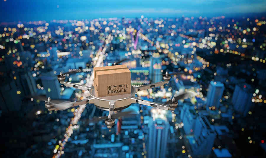 droni-delivery-storage-amazon-procurement