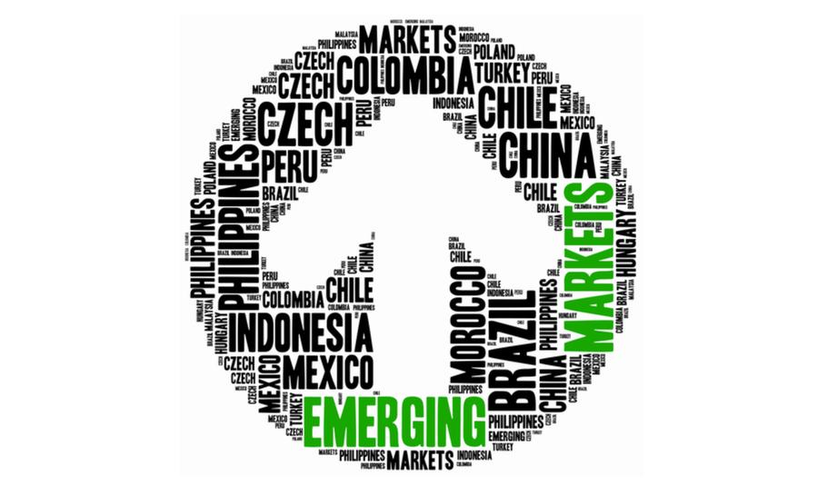emerging-markets-supply-chain-the-procurement