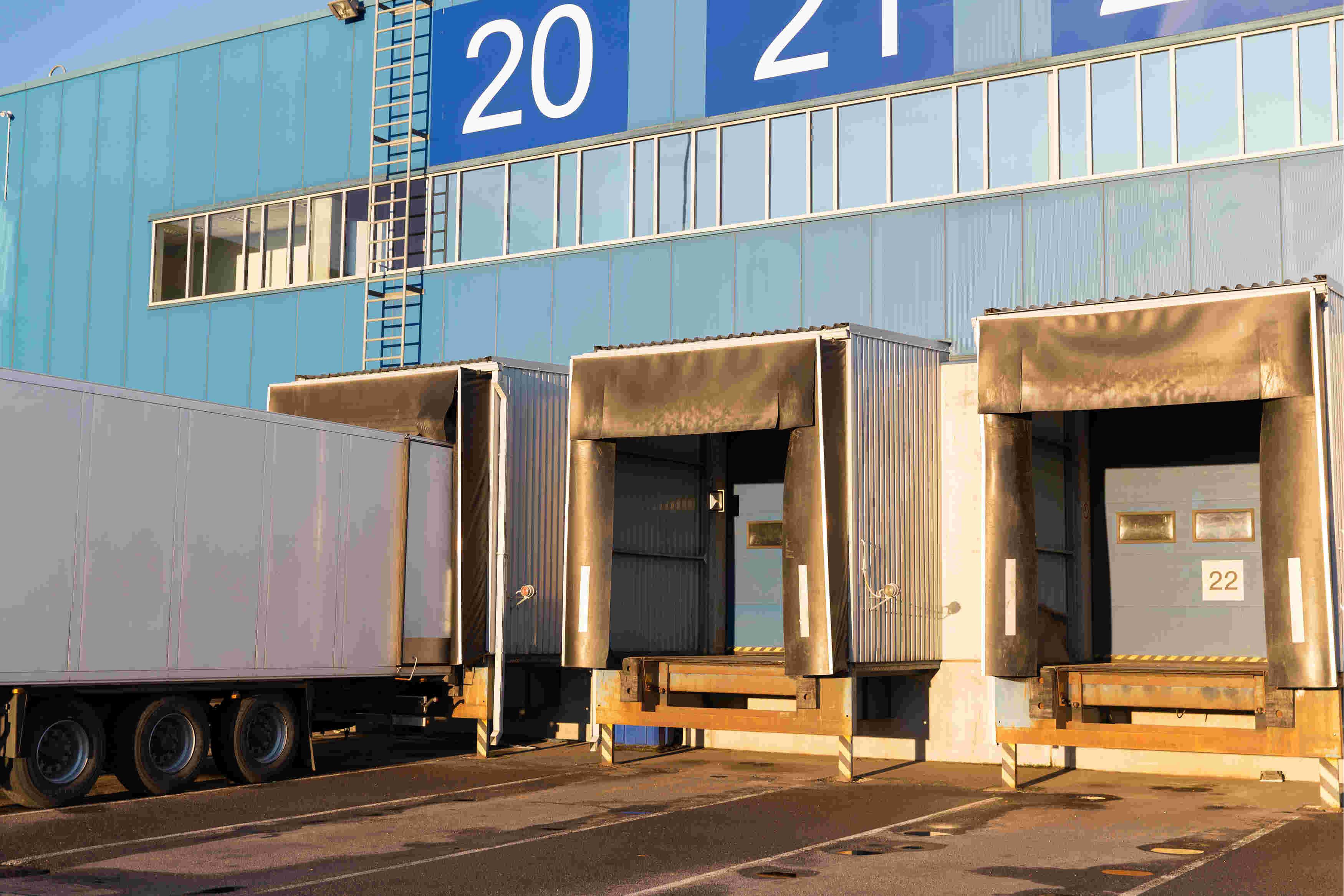 logistic-procurement