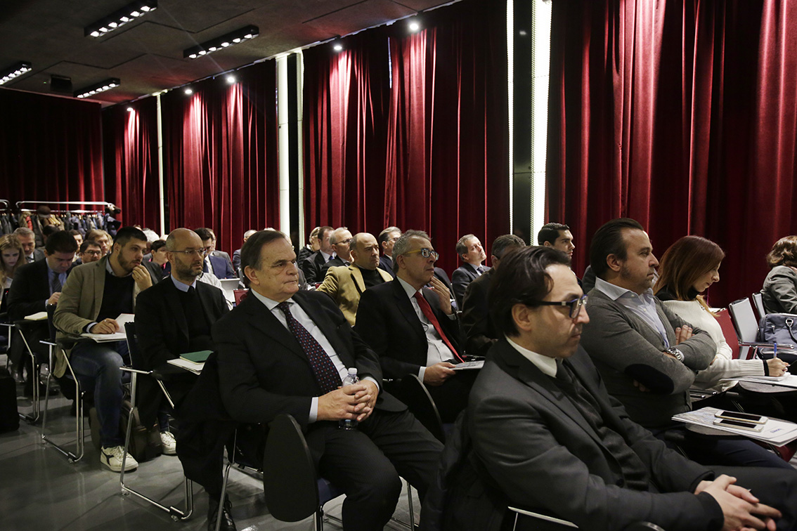 platea-workshop-italy-roundtable