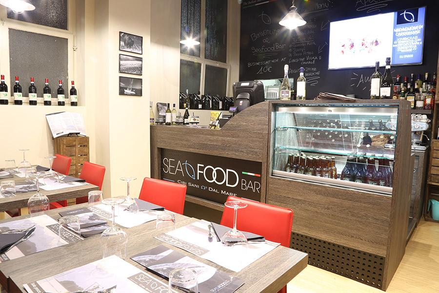 sea-food-bar-the-procurement