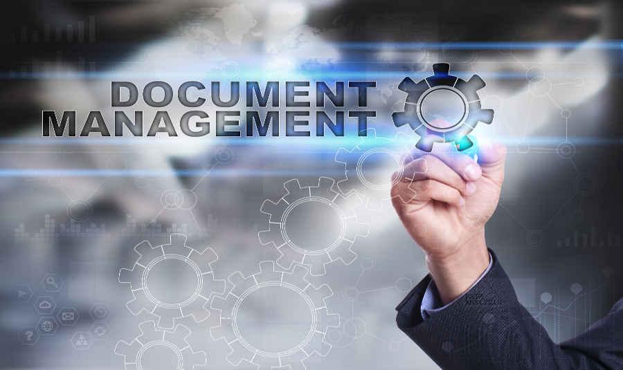 sr-digital-document-management-procurement