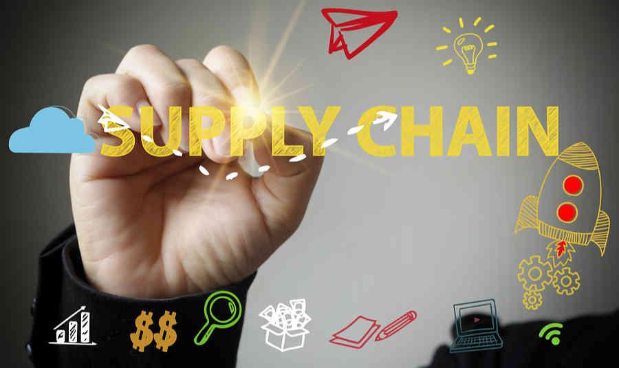 supply-chain-locale-globale-procurement