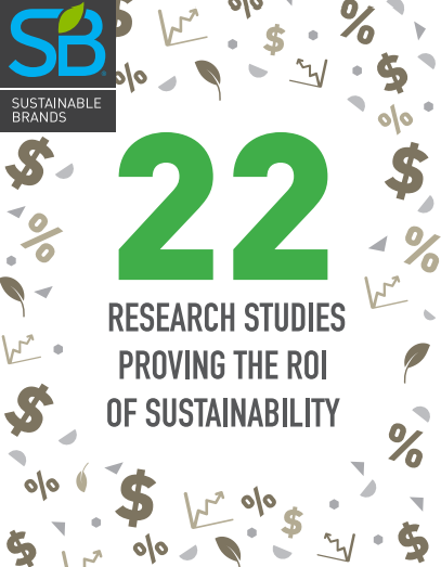 sustainable-brands-research-procurement