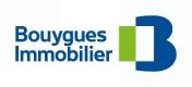 2017_cp_ivalua_bouyguesimmobilier_it-001-1