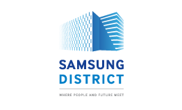 samsung-district-logo-theprocurement