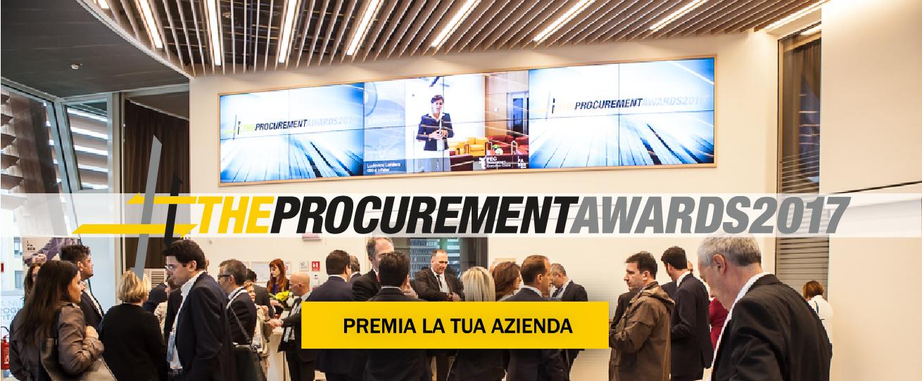 awards2017-theprocurement_homepage-theprocurementawards2017