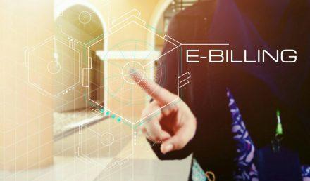 e-billing-digitalizzazione-procurement