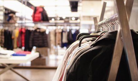 moda-e-sostenibilita