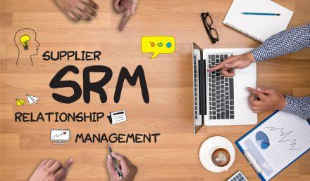 SRM - The Procurement