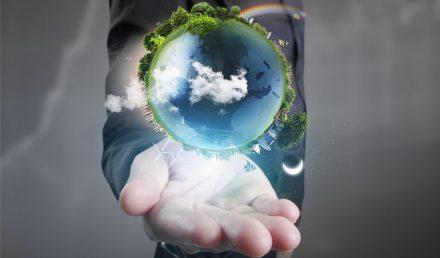 sostenibilita-ifma