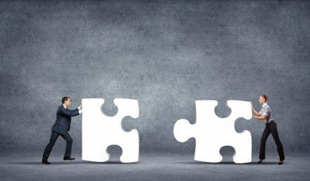 srm-puzzle-theprocurement