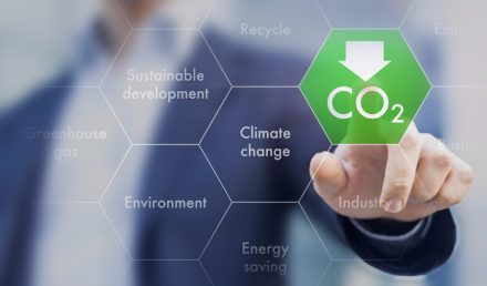 co2-sostenibilita-theprocurement