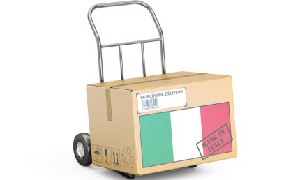 export-made-in-italy-theprocurement