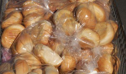 food-waste-the-procurement