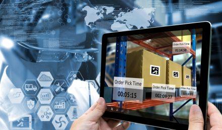 logistica-automatizzata-theprocurement