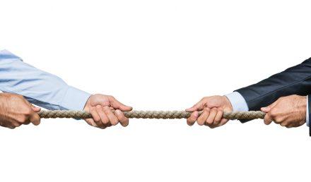 negoziazione-purchasing-theprocurement