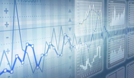 supply-chain-finance-theprocurement