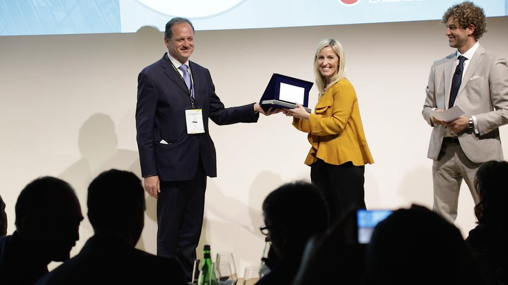 barbara-cecchele-theprocurement-awards