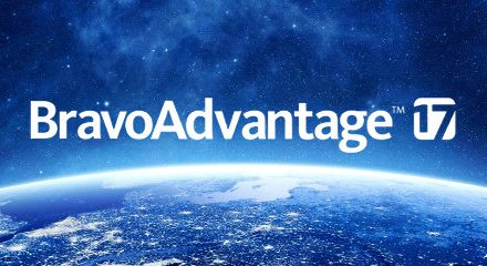 bravoadvantage-17