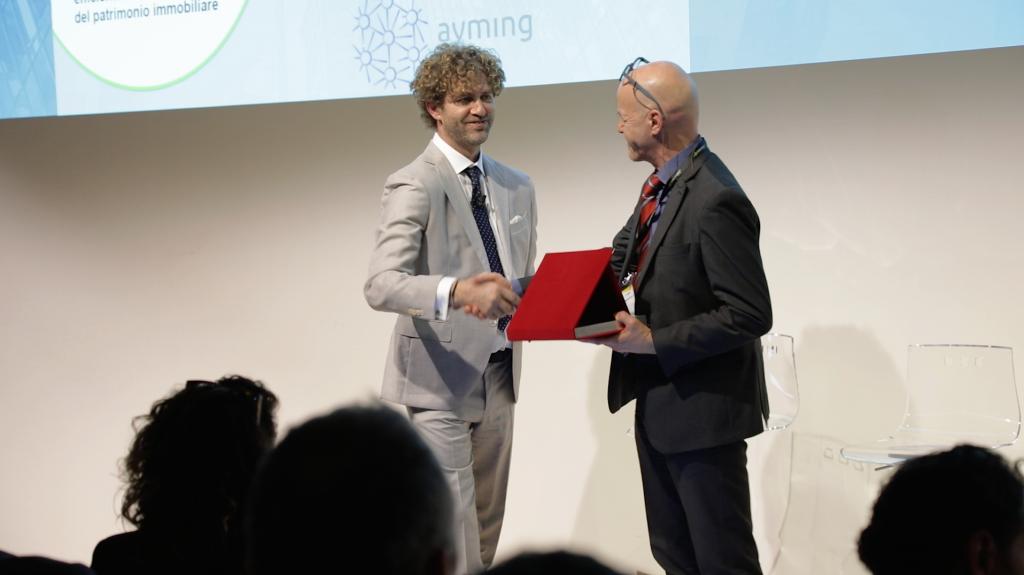 awards-mps-procurement-innovazione-montedeipaschi