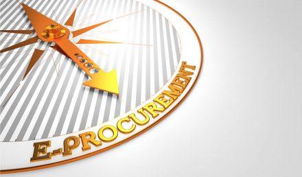 ivalua-eprocurement-company-news