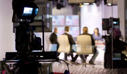 negoziazione-media-diritti-vivendi-mediaset