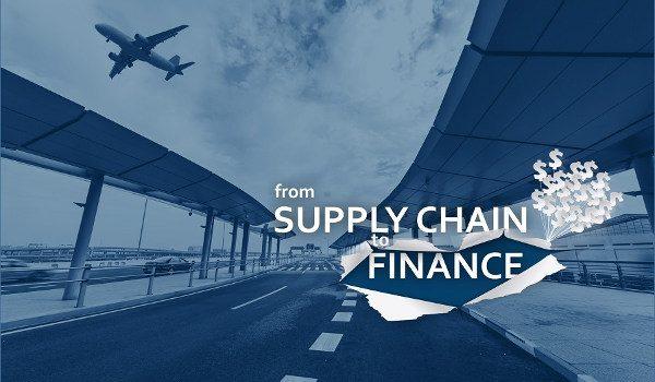 ottimizzato-FromSupplyChaintoFinance