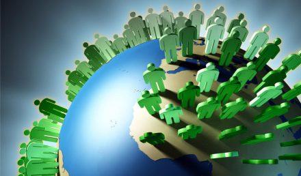 sostenibilità-WRI-growup