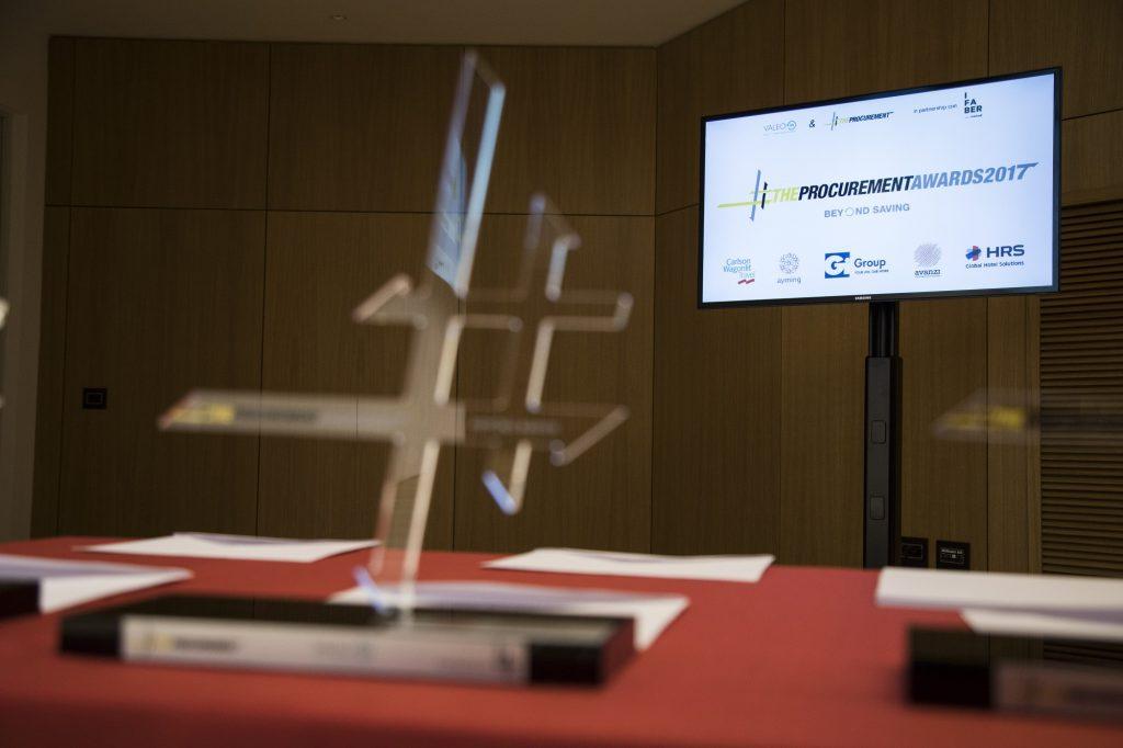 theprocurement-premio-beyondsaving-awards