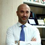 Prof. Enzo Baglieri