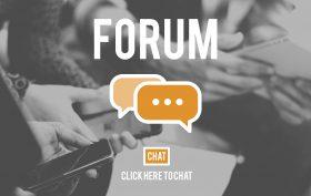 TheProcurement-Forum