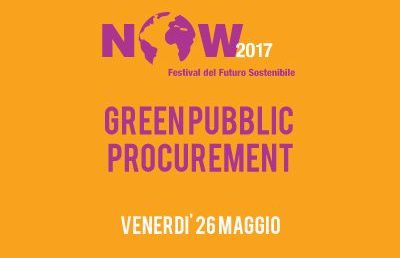 TheProcurement greenpublicpr-400x295