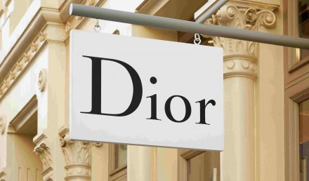 TheProcurement_Dior