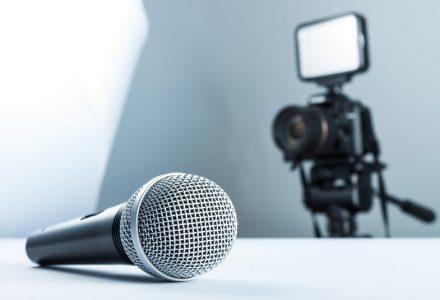 VideoIntervista-Poloni-mediaset