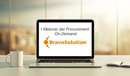 Webinar-BravoSolution-onDemand