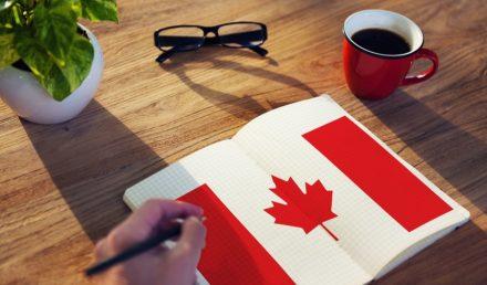 canada the procurement