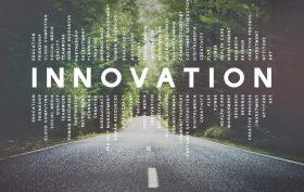 innovazione the procurement