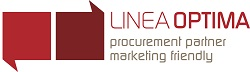 logo_optima_theprocurement