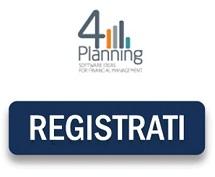 4planning NL(2)