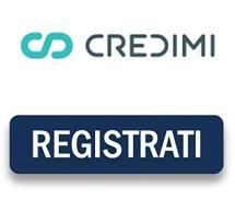 CREDIMI NL (1)